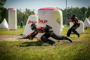 paintball csapat, paintball verseny, paintball akadémia