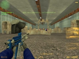 paintball cs 1.6