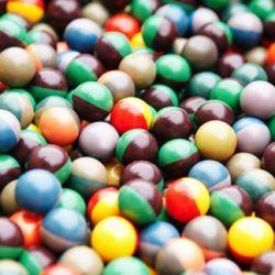 paintball lőszer, paintball lőszer méretek, paintball lőszer nagyker, paintball lőszer vásárlás, paintball lőszer ár, paintball lőszer árak, paintball golyó, paintball golyó sebessége, paintball golyó ár