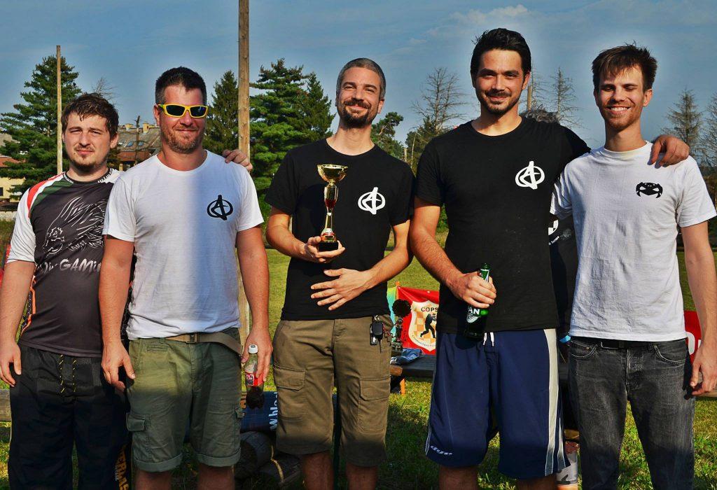 paintball csapat, paintball verseny, paintball edzés