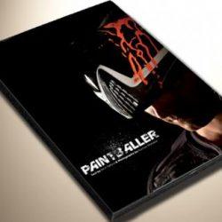 Paintball felszerelés szótár