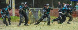 paintball verseny, paintball, paintball pálya svédország, paintball bajnokság