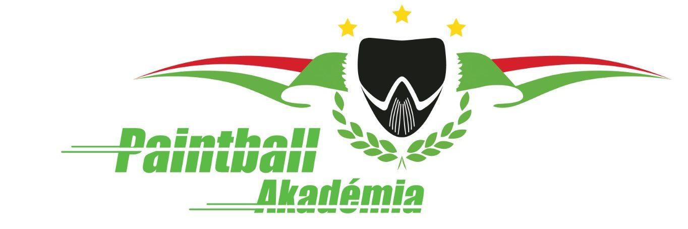 Paintball Akadémia